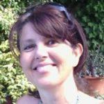 Patrizia Biagiotti - insegnante di yoga
